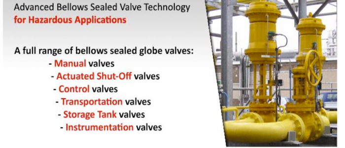manual, actuated shut-off, control, transportation, storage tank valves