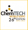 CHEMTECH, 26th Edition