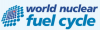 World Nuclear Fuel Cycle