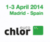Euro Chlor conference & exhibition