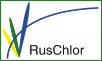 Ruschlor 10th International Technology conference - April 5/6, 2016 - Moscow, Russia