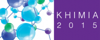 International exhibition for the Chemical Industry and Science