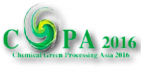 chemical-green-processing-shanghai-china-11-2016