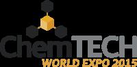 ChemTech exhibition January 28-31, 2015 - India, Mumbay